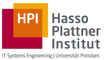 http://www.lock-keeper.org/images/hpi-logo.jpg